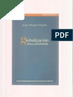 Globalizacion Fin de La Historia