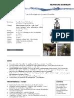 Factsheet Pocket De