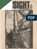 Nusight October 1968 nusight_1968-10-01