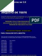 CURSO de hardware (os processadores ZMB).pdf