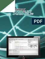 Brochure STARNET Web
