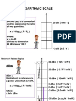 Link Budget Analysis1.ppt