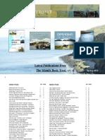 IBT Catalogue April 2013