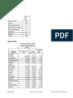 Uk Pestle Analysis Part 8