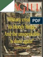 Magill September 1998