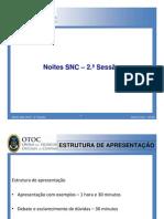 NoitesSNC_2010_2Sessão- 29OUT (Inventarios_Clientes_Diferim)
