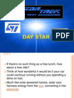Day star (2)