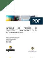 Precios Industria Enero2012.pdf
