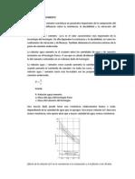 Concreto Armando I