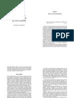 Robertson - Introduccion a La Psicologia Junguiana 76