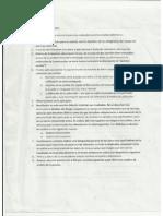 HTP [Requisitos]