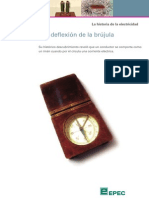 brujula.pdf