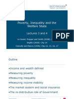 Lec 3_4 Inequality, Poverty_Welfare State(2)
