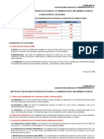 02.- Metodo de Evaluacion Obra P.U.