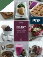 Livro Bimby Algarve Pdf
