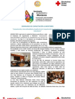 Articulo - Seminario