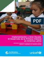 Gran_Escala_UNICEF_Vargas_Baron.pdf