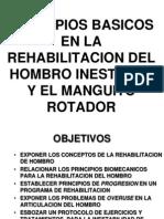 principiosrehabilitaciondehombroevaluacionesburcovich-100810230626-phpapp02