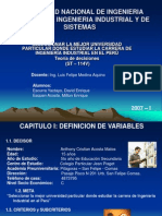 Selección_Universidad_Presentación.ppt