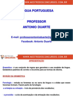 Portugues Total