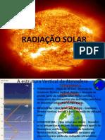 11.RADIAÇÃO SOLAR_primeiro