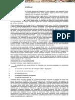 curso-cargador-frontal-caterpillar.pdf