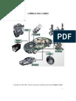 Tudo sobre Mecanica Automotiva.PDF