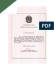 AFTB CERTIFICAÇÃO DE OSCIP