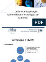 03 - CMTM - AMOSTRAGEM