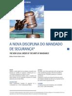 CJF - Revista MS