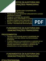 fundamentos1