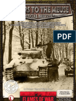 2 and Lehr Panzerdivisons