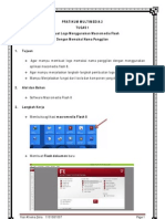 Pratikum Multimedia 2_tugas 1