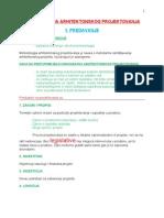 METODOLOGIJA-ARHITEKTONSKOG-PROJEKTIRANJAdoc