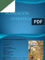 Presentacion-planeacion-estrategica