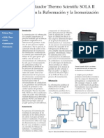 productPDF_7818