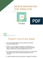 Presentazione_Boeri