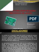 Circuito Osilador de Radio Frecuencia de 1.8 Ghz[2]