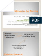 00-contenido-mineria-de-datos.pdf