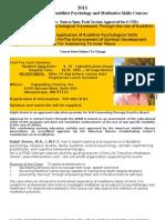 2013 New Dates Buddhist Psych Meditation Classes Flyer (4).doc