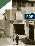 TOLEDO Y CERVANTES EN 1872.. EL OTRO ANIVERSARIO.pdf