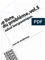 BarycentreA5.pdf