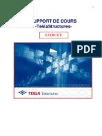 Tekla Structures-Exercice.pdf