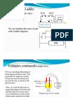 PLC Examples