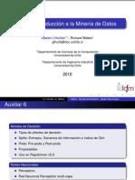 aux6_in643_in4521.pdf