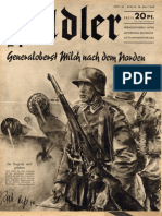 Der Adler 1940 10