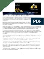 10diasOracion