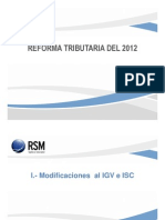 ModificacionesIGVDetracciones_LuisCastroGalvez