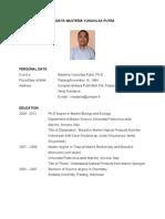 CV Masteng (1)