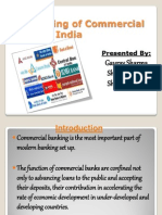 banks-in-india.ppt